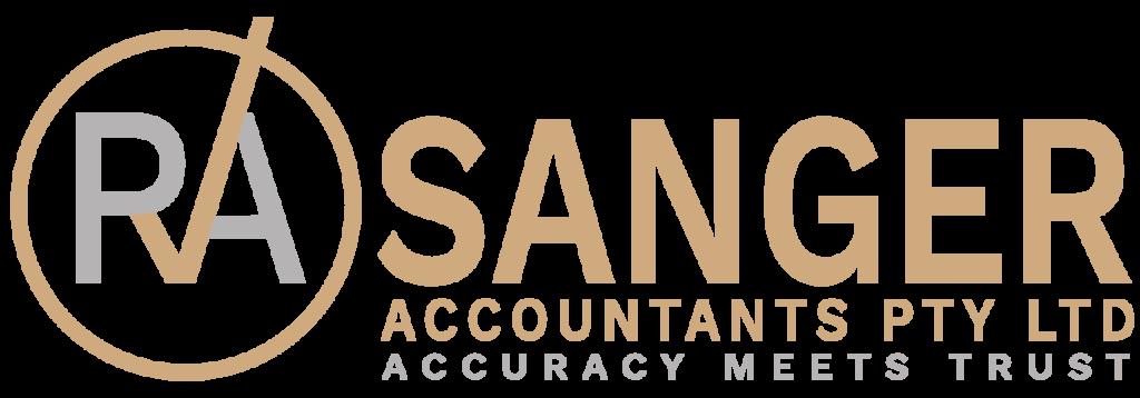 RA Sanger Accountants
